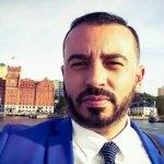 Konstantin Irina ger tips & råd kring digital B2B marknadsföring, B2B kommunikation och B2B e-handel