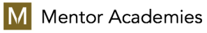 Mentor Academies