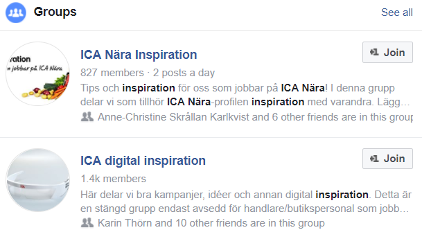 ica-inspiration-facebook-grupper